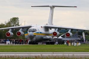 ukrainian-af-il-76md-76413_39140761334_o