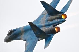 ukranian-af-su-27-flanker-b---blue-5836911035612_28071544519_o