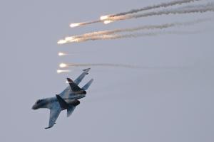 ukranian-af-su-27-flanker-b---blue-5836911035612_28071544869_o