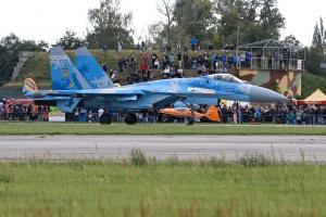 ukranian-af-su-27-flanker-b---blue-5836911035612_28071546609_o
