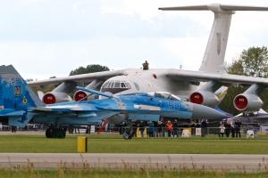 ukranian-af-su-27-flanker-b---blue-5836911035612_28071547239_o