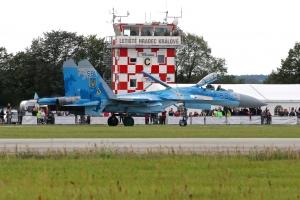 ukranian-af-su-27-flanker-b---blue-5836911035612_28071548499_o