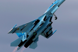 ukranian-af-su-27-flanker-b---blue-5836911035612_39140738054_o