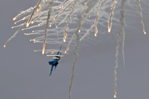 ukranian-af-su-27-flanker-b---blue-5836911035612_39140739574_o