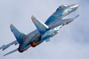 ukranian-af-su-27-flanker-b---blue-5836911035612_39818054972_o