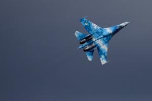 ukranian-af-su-27-flanker-b---blue-5836911035612_39818056042_o