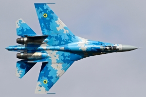 ukranian-af-su-27-flanker-b---blue-5836911035612_39818441332_o