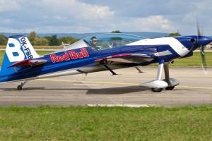 xtremeair-xa42-sbach-342---ok-fbb---the-flying-bulls-aerobatic-team_39818053702_o