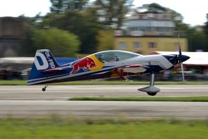 xtremeair-xa42-sbach-342---ok-fbd---the-flying-bulls-aerobatic-team_28071554659_o
