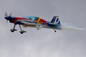 xtremeair-xa42-sbach-342---ok-fbd---the-flying-bulls-aerobatic-team_39140765214_o