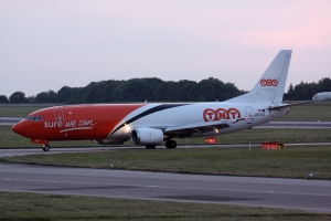 © Karl Drage - www.globalaviationresource.com