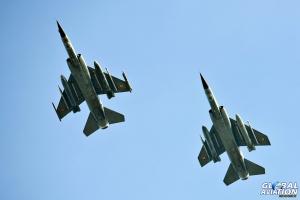 © Zaid Meherali - DefencePhotos.com