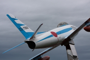 © Paul Filmer - www.globalaviationresource.com