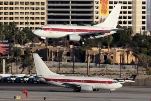 © Paul Dunn - Global Aviation Resource
