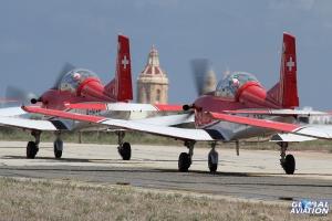 Malta2015_GAR29.jpg