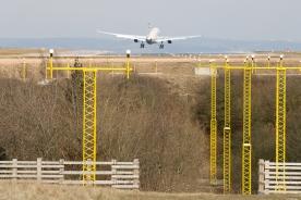 © Glenn Beasley - Global Aviation Resource