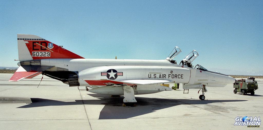 F-16 MATV_Photo by Tom Reynolds(2).jpg