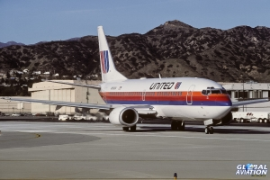 N350UA Burbank 22nd February 1994 no 1_edited-1.jpg