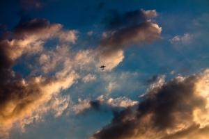 © Huw Hopkins - Global Aviation Resource