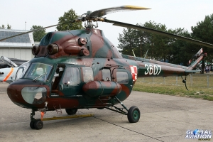 Mi2RL Hoplite © Dean West – Global Aviation Resource