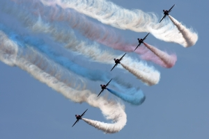 © Gareth Stringer - www.globalaviationresource.com
