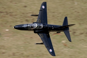 XX286 Loop Apr 08 © John Higgins - www.globalaviationresource.com