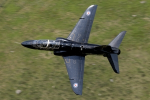 XX349 Loop June 06 © John Higgins - www.globalaviationresource.com