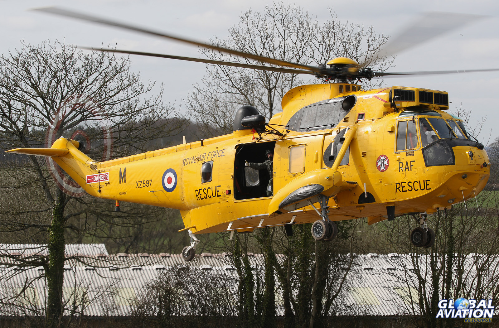 XZ597_Seaking_HistoricHelicopters_Chard_GAR_KEVINWILLS2685-copy