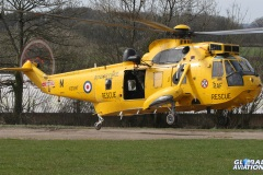 XZ597_Seaking_HistoricHelicopters_Chard_GAR_KEVINWILLS2655-copy