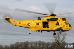XZ597_Seaking_HistoricHelicopters_Chard_GAR_KEVINWILLS5881-copy