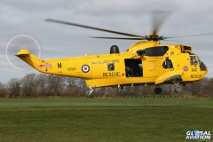 XZ597_Seaking_HistoricHelicopters_Chard_GAR_KEVINWILLS5916-copy