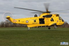 XZ597_Seaking_HistoricHelicopters_Chard_GAR_KEVINWILLS5928-copy