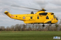 XZ597_Seaking_HistoricHelicopters_Chard_GAR_KEVINWILLS6298-copy