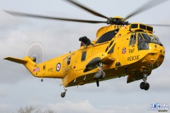 XZ597_Seaking_HistoricHelicopters_Chard_GAR_KEVINWILLS6421-copy