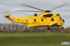 XZ597_Seaking_HistoricHelicopters_Chard_GAR_KEVINWILLS6619-copy