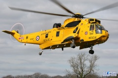 XZ597_Seaking_HistoricHelicopters_Chard_GAR_KEVINWILLS6656-copy