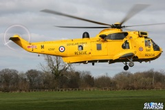 XZ597_Seaking_HistoricHelicopters_Chard_GAR_KEVINWILLS6670-copy