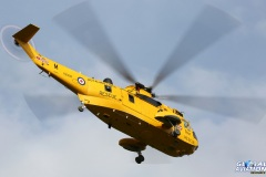 XZ597_Seaking_HistoricHelicopters_Chard_GAR_KEVINWILLS6686-copy