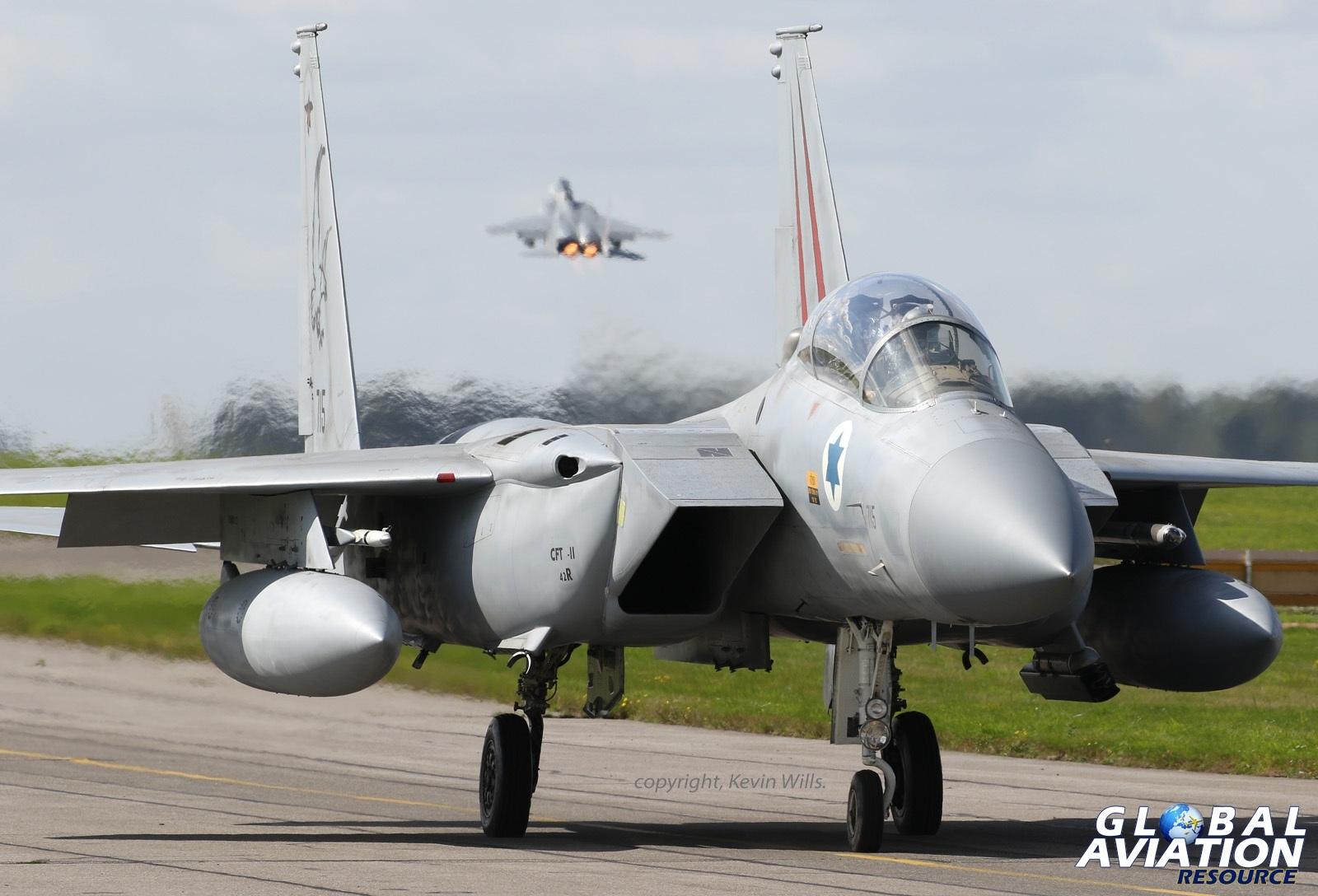 715_F-15D_106Sqn_IAF_KevinWills_344A4464-copy