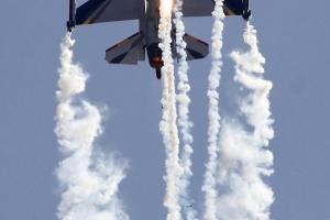 © Shaun Schofield - www.globalaviationresource.com