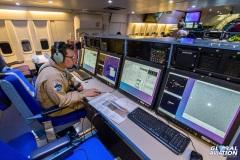 2887-observers-station