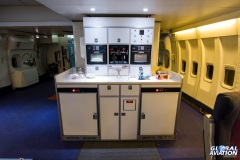 2959-galley
