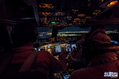 3069-final-approach-into-PMD