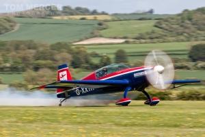 © www.tommercerphotography.co.uk