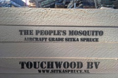 © The People\'s Mosquito