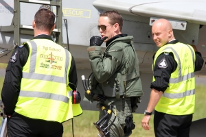 Gareth Stringer © www.globalaviationresource.com