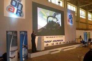 © Crown Copyright / RAF Presentation Team