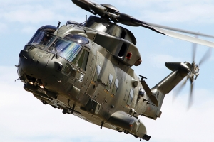 © Shaun Schofield - Global Aviation Resource