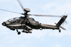 © Shaun Schofield - Global Aviation Resource© Shaun Schofield - Global Aviation Resource