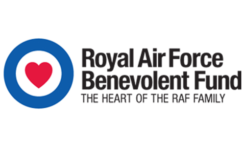 News – RAF Benevolent Fund launches 'The Burn'
